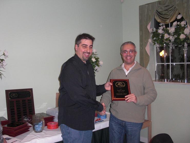 2011_awards_182509