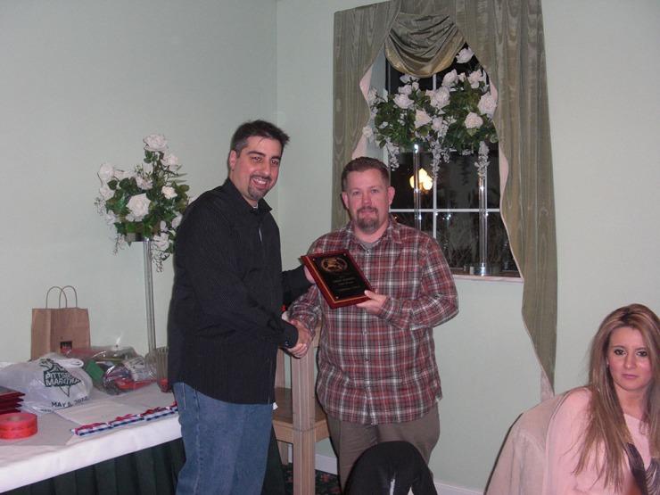 2011_awards_182558