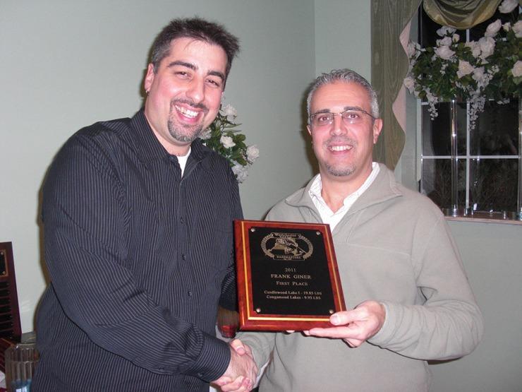 2011_awards_182635