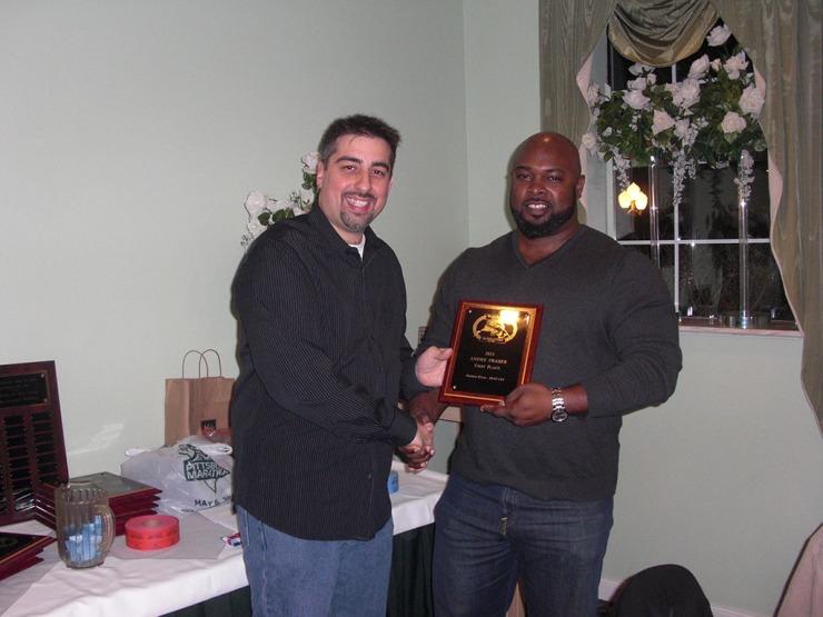 2011_awards_182727