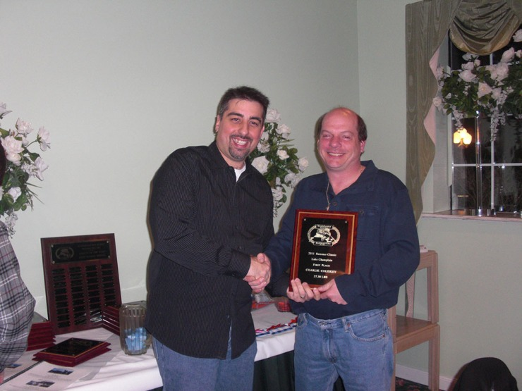 2011_awards_182826