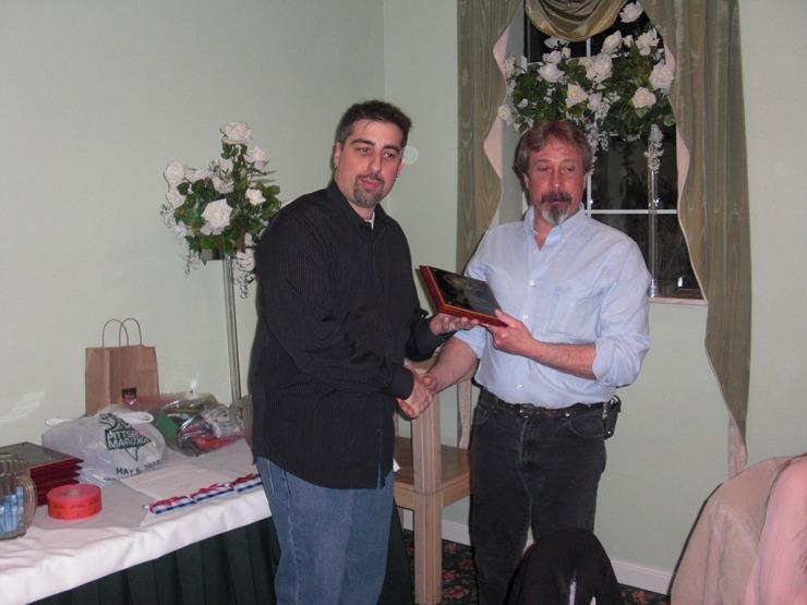 2011_awards_182912