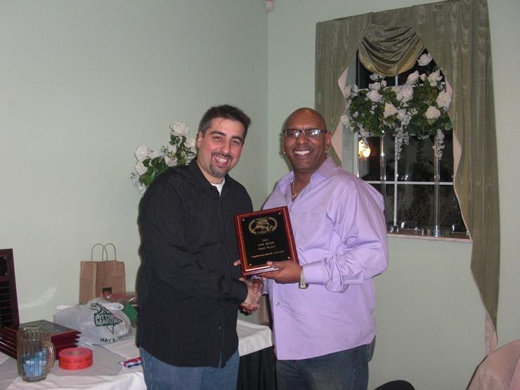 2011_awards_183017