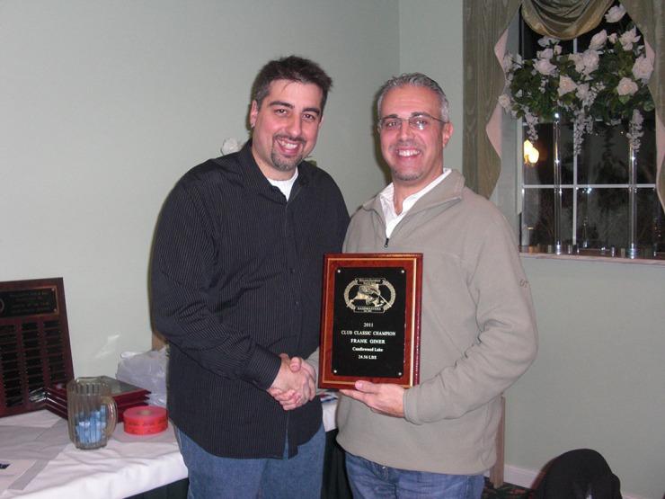 2011_awards_183112