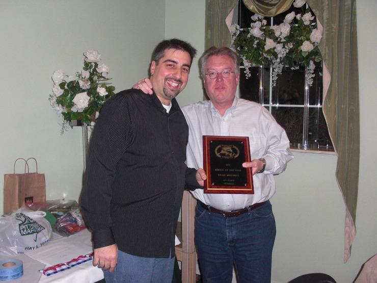 2011_awards_192834