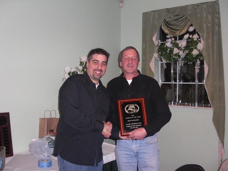 2011_awards_192951