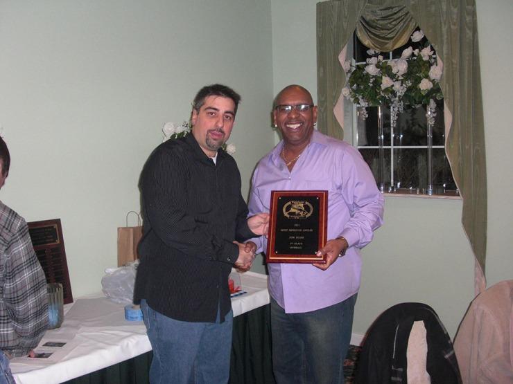2011_awards_193133