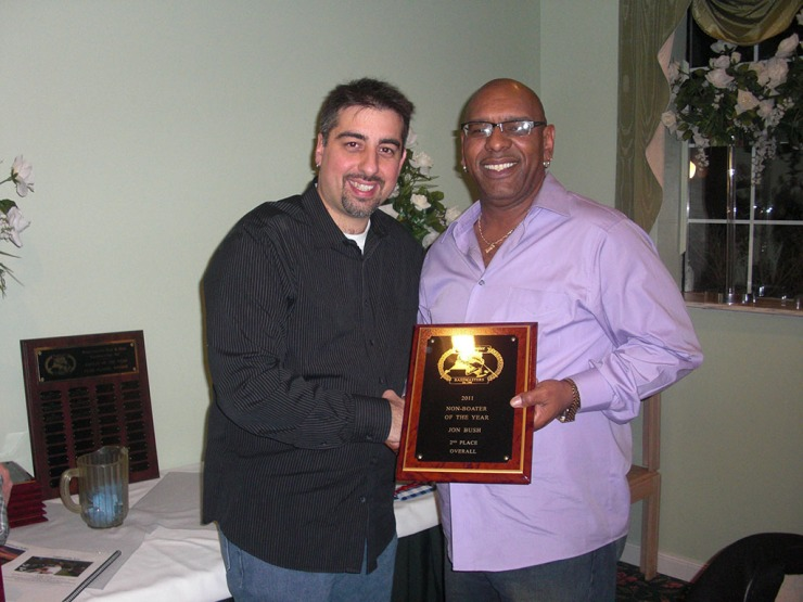 2011_awards_193224