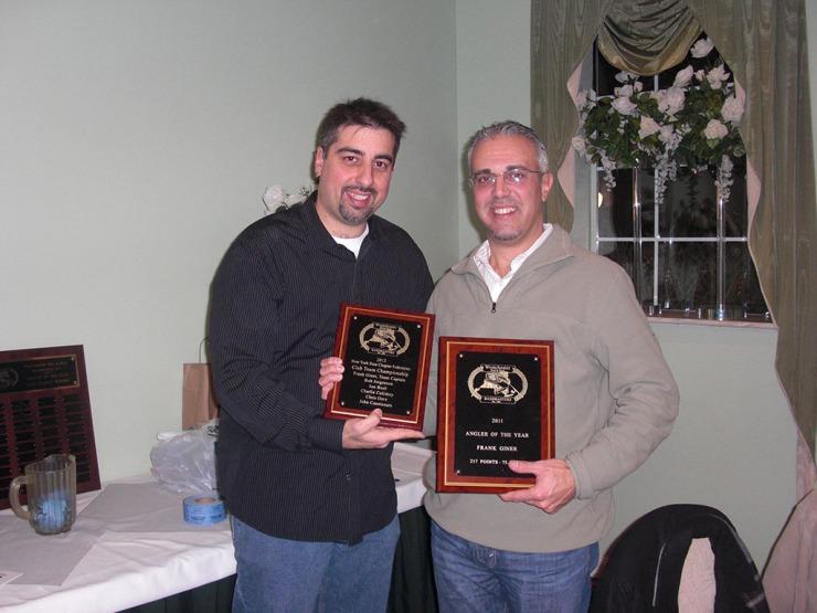 2011_awards_193336