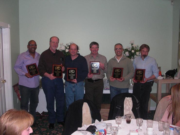 2011_awards_193740