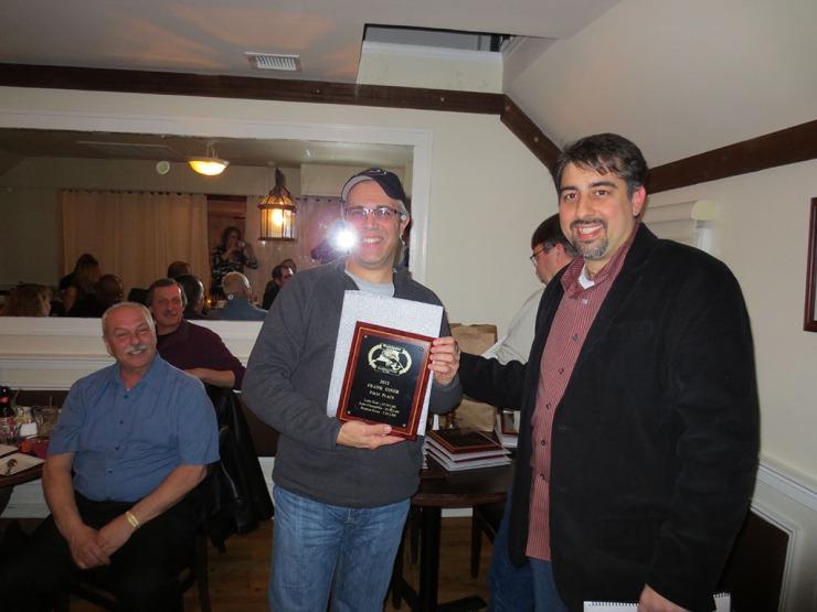 2012_awards_223822