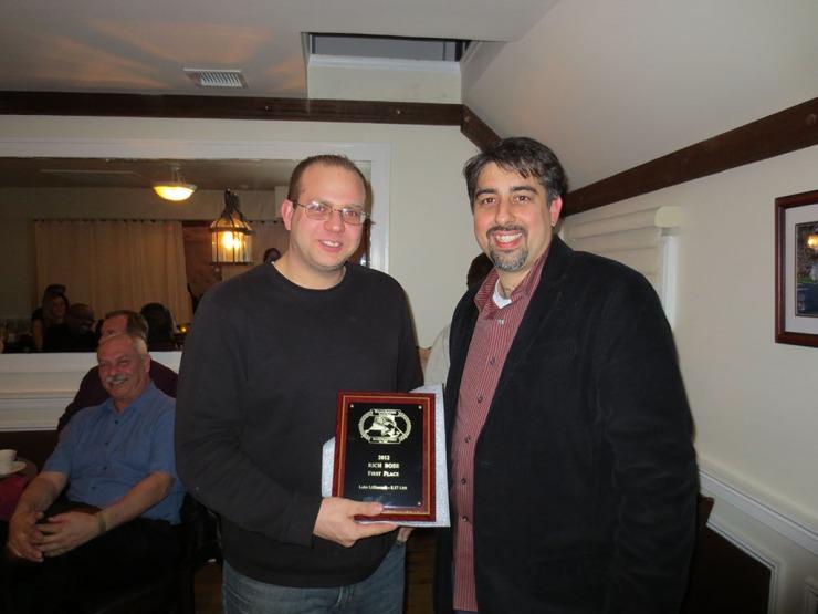 2012_awards_224033