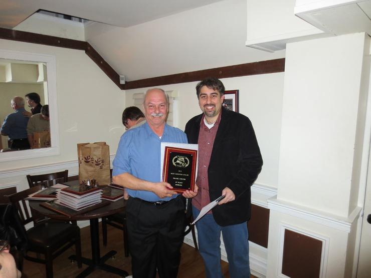 2012_awards_224305