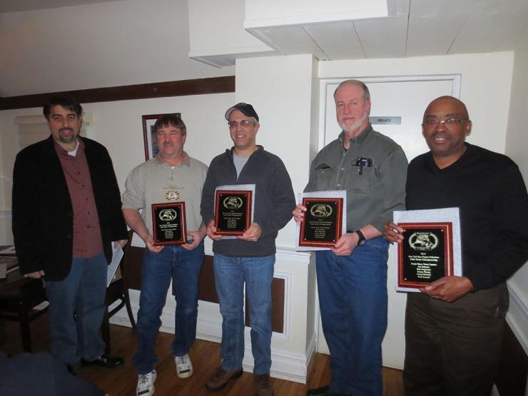 2012_awards_224530