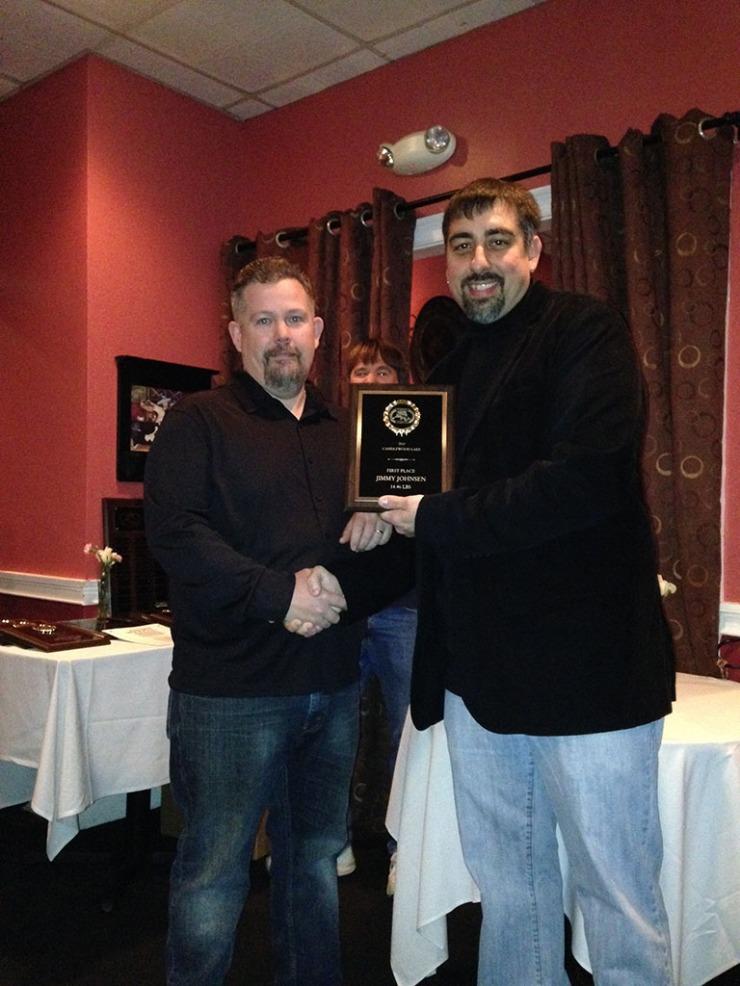2013_awards_170712