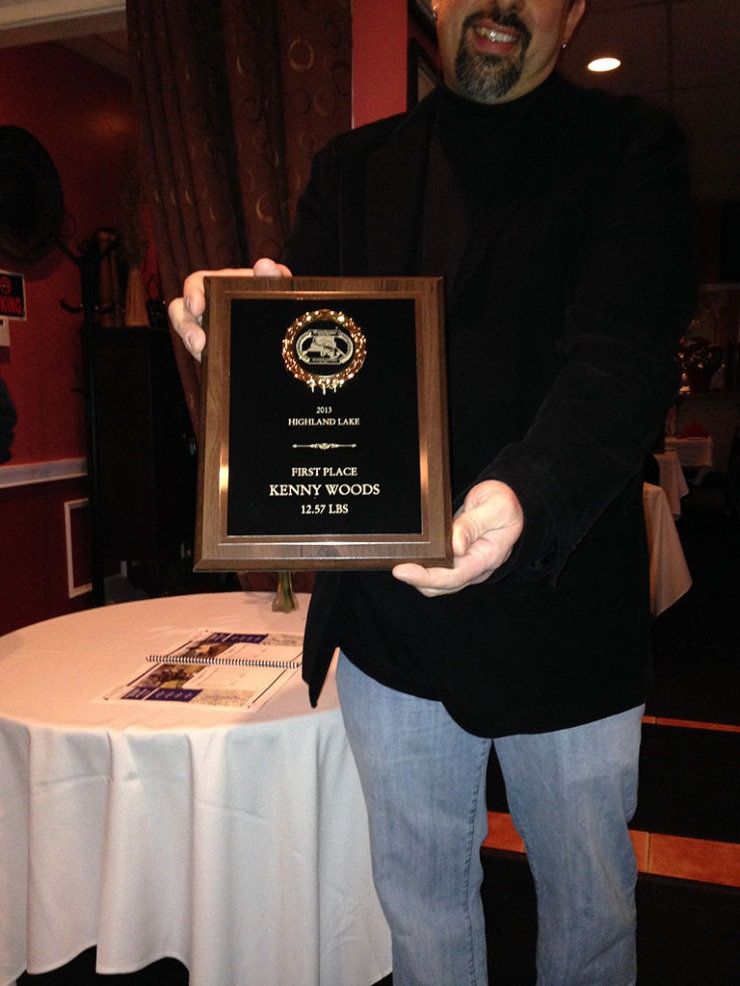2013_awards_170826