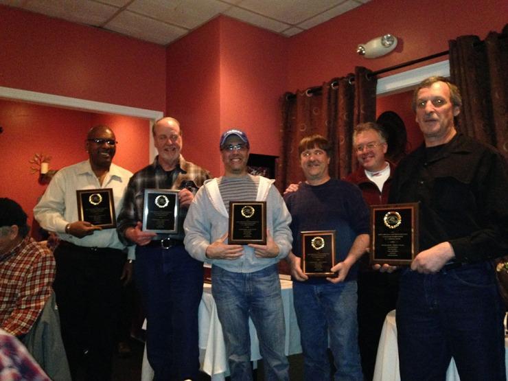 2013_awards_171706