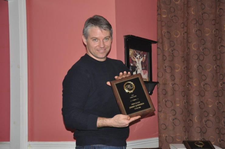 2014_awards_DSC_1215