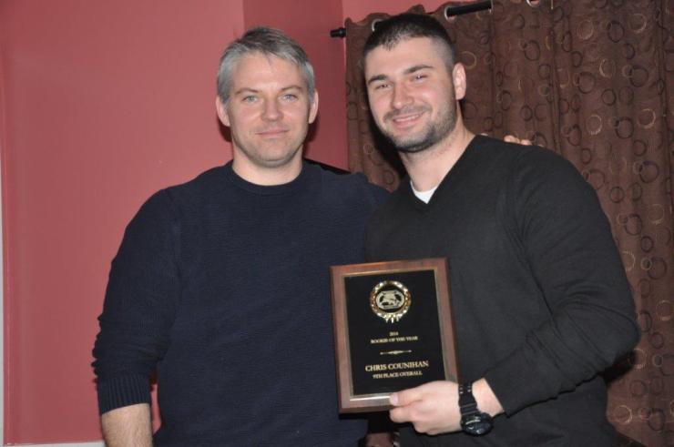 2014_awards_DSC_1221