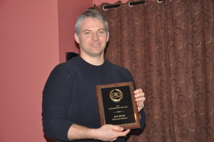 2014_awards_DSC_1224