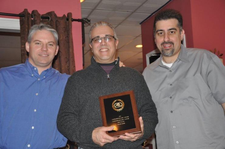 2015_awards_DSC_1359