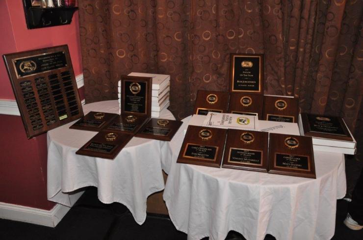 2017_awards_DSC_2847