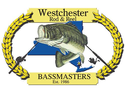 Westchester Rod & Reel Bassmasters, Inc.