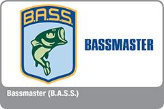 links_logos_01_bassmaster_240