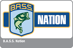 links_logos_02_bass_nation_240
