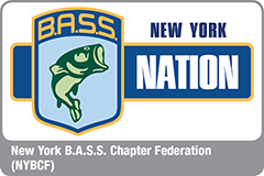 links_logos_03_bass_nation_ny_240