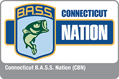 links_logos_04_bass_nation_ct_240