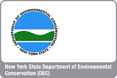 links_logos_05_nysdec_240